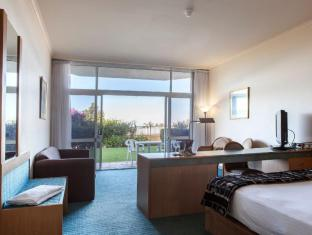 /lv-lv/absolute-beachfront-opal-cove-resort/hotel/coffs-harbour-au.html?asq=jGXBHFvRg5Z51Emf%2fbXG4w%3d%3d
