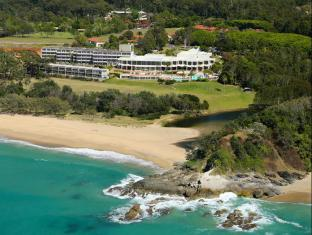 /ro-ro/absolute-beachfront-opal-cove-resort/hotel/coffs-harbour-au.html?asq=jGXBHFvRg5Z51Emf%2fbXG4w%3d%3d