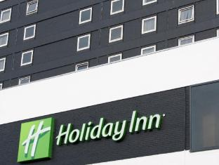 /pl-pl/holiday-inn-liverpool-city-centre/hotel/liverpool-gb.html?asq=jGXBHFvRg5Z51Emf%2fbXG4w%3d%3d