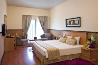 /ja-jp/landmark-plaza-hotel/hotel/dubai-ae.html?asq=jGXBHFvRg5Z51Emf%2fbXG4w%3d%3d