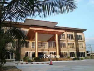 /fr-fr/one-fu-hotel/hotel/surin-th.html?asq=jGXBHFvRg5Z51Emf%2fbXG4w%3d%3d