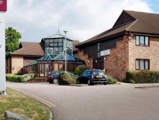 /ko-kr/mercure-hatfield-oak-hotel/hotel/welwyn-garden-city-gb.html?asq=jGXBHFvRg5Z51Emf%2fbXG4w%3d%3d