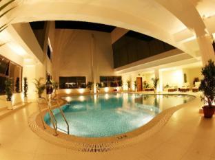 /ca-es/aurora-hotel/hotel/bien-hoa-dong-nai-vn.html?asq=jGXBHFvRg5Z51Emf%2fbXG4w%3d%3d