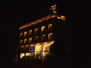 /ar-ae/rajhans-regent/hotel/bhopal-in.html?asq=jGXBHFvRg5Z51Emf%2fbXG4w%3d%3d
