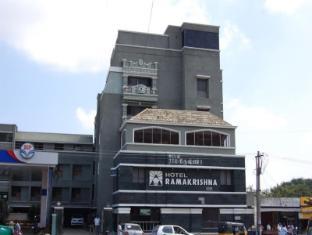 /ar-ae/hotel-ramakrishna/hotel/thiruvanamalai-in.html?asq=jGXBHFvRg5Z51Emf%2fbXG4w%3d%3d