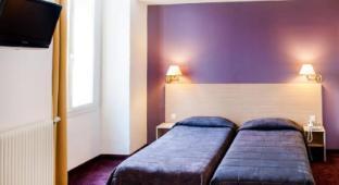 /pt-br/hotel-continental/hotel/lourdes-fr.html?asq=jGXBHFvRg5Z51Emf%2fbXG4w%3d%3d
