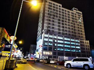 /et-ee/belair-executive-suites/hotel/manama-bh.html?asq=jGXBHFvRg5Z51Emf%2fbXG4w%3d%3d