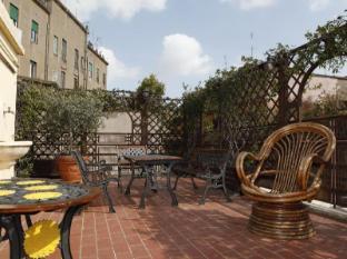 /lv-lv/adriatic-hotel/hotel/rome-it.html?asq=jGXBHFvRg5Z51Emf%2fbXG4w%3d%3d
