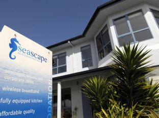 /ar-ae/seascape-accommodation/hotel/portland-au.html?asq=jGXBHFvRg5Z51Emf%2fbXG4w%3d%3d