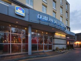 /cs-cz/best-western-skylon-hotel/hotel/dublin-ie.html?asq=jGXBHFvRg5Z51Emf%2fbXG4w%3d%3d