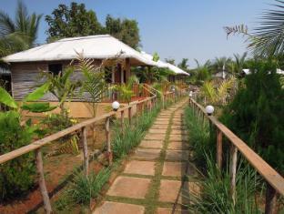 Midgard Resort