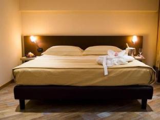 /en-au/airporthotel-verona-congress-relax/hotel/villafranca-di-verona-it.html?asq=jGXBHFvRg5Z51Emf%2fbXG4w%3d%3d