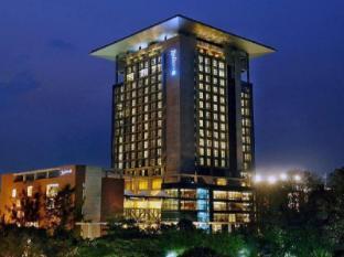 /da-dk/radisson-blu-chittagong-bay-view/hotel/chittagong-bd.html?asq=jGXBHFvRg5Z51Emf%2fbXG4w%3d%3d