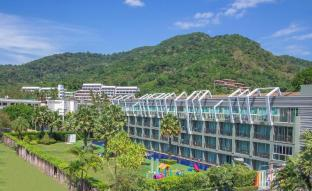 /nb-no/sugar-marina-resort-art-karon-beach/hotel/phuket-th.html?asq=jGXBHFvRg5Z51Emf%2fbXG4w%3d%3d