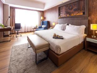 /hr-hr/century-park-hotel/hotel/jakarta-id.html?asq=jGXBHFvRg5Z51Emf%2fbXG4w%3d%3d