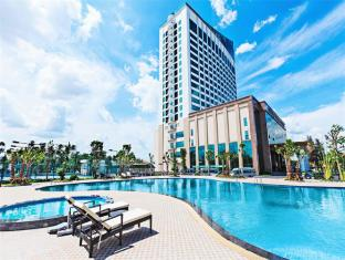 /ca-es/muong-thanh-can-tho-hotel/hotel/can-tho-vn.html?asq=jGXBHFvRg5Z51Emf%2fbXG4w%3d%3d