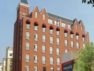 /de-de/good-hotel-nanchang-nanjing-east-road/hotel/nanchang-cn.html?asq=jGXBHFvRg5Z51Emf%2fbXG4w%3d%3d