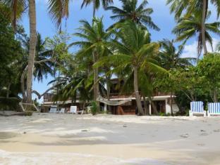 Aveyla   Manta Village