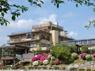 /cs-cz/ajikanko-hotel-umino-yadori/hotel/kagawa-jp.html?asq=jGXBHFvRg5Z51Emf%2fbXG4w%3d%3d