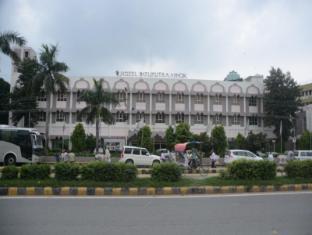 /bg-bg/hotel-patliputra-ashok/hotel/patna-in.html?asq=jGXBHFvRg5Z51Emf%2fbXG4w%3d%3d