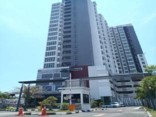 /da-dk/the-room-anjung-vista-condominium/hotel/kota-bharu-my.html?asq=jGXBHFvRg5Z51Emf%2fbXG4w%3d%3d