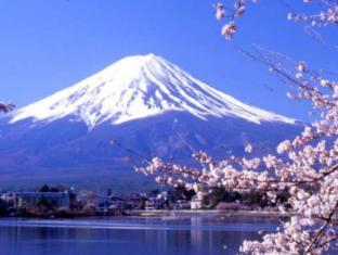 /zh-tw/yamagishi-ryokan/hotel/mount-fuji-jp.html?asq=jGXBHFvRg5Z51Emf%2fbXG4w%3d%3d