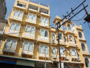 Hotel Gaj Vilas