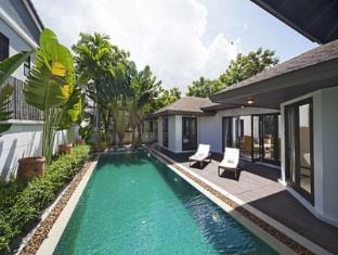 Villa Rachanee 6