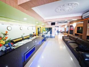 /da-dk/hotel-bintang-indah/hotel/kota-bharu-my.html?asq=jGXBHFvRg5Z51Emf%2fbXG4w%3d%3d