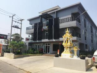 /bg-bg/kantima-place/hotel/roi-et-th.html?asq=jGXBHFvRg5Z51Emf%2fbXG4w%3d%3d