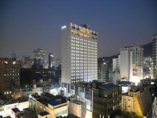/zh-cn/solaria-nishitetsu-hotel-seoul-myeongdong/hotel/seoul-kr.html?asq=jGXBHFvRg5Z51Emf%2fbXG4w%3d%3d