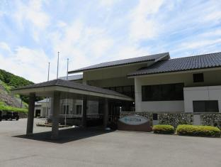 /ca-es/hotel-bellreef-otsuki/hotel/kochi-jp.html?asq=jGXBHFvRg5Z51Emf%2fbXG4w%3d%3d