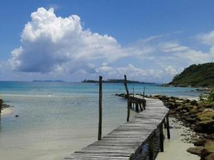 /ca-es/klong-mad-good-view-homestay/hotel/koh-kood-th.html?asq=jGXBHFvRg5Z51Emf%2fbXG4w%3d%3d