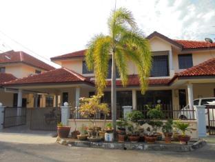 /bg-bg/dview-guest-houses/hotel/kangar-my.html?asq=jGXBHFvRg5Z51Emf%2fbXG4w%3d%3d