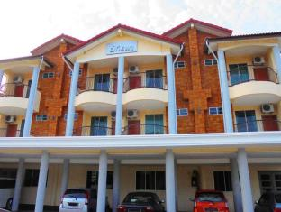 /bg-bg/dview-hotel/hotel/kangar-my.html?asq=jGXBHFvRg5Z51Emf%2fbXG4w%3d%3d