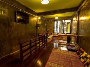 /cs-cz/hometown-hostel/hotel/samut-songkhram-th.html?asq=jGXBHFvRg5Z51Emf%2fbXG4w%3d%3d