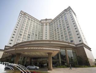 /ca-es/hotel-fortuna-foshan/hotel/foshan-cn.html?asq=jGXBHFvRg5Z51Emf%2fbXG4w%3d%3d