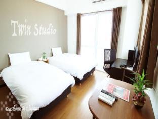 /lt-lt/villa-coast-nishimachi-guesthouse-in-okinawa/hotel/okinawa-jp.html?asq=jGXBHFvRg5Z51Emf%2fbXG4w%3d%3d