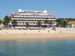 /es-es/hotel-baia/hotel/cascais-pt.html?asq=jGXBHFvRg5Z51Emf%2fbXG4w%3d%3d