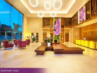 /fi-fi/vanda-hotel/hotel/da-nang-vn.html?asq=jGXBHFvRg5Z51Emf%2fbXG4w%3d%3d