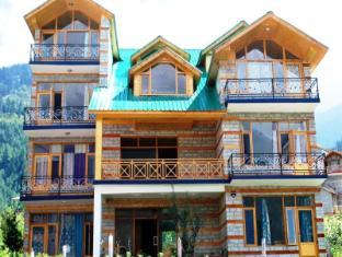 /ca-es/hidden-heaven-cottage/hotel/manali-in.html?asq=jGXBHFvRg5Z51Emf%2fbXG4w%3d%3d