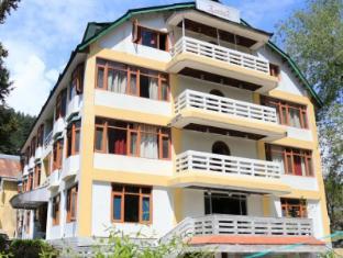 /ca-es/zarim-hotel/hotel/manali-in.html?asq=jGXBHFvRg5Z51Emf%2fbXG4w%3d%3d