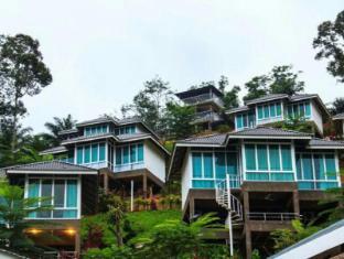 /ar-ae/laman-pesona-resort-and-spa/hotel/raub-my.html?asq=jGXBHFvRg5Z51Emf%2fbXG4w%3d%3d