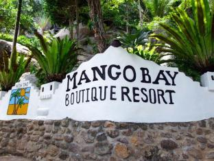 /th-th/mango-bay-boutique-resort/hotel/koh-tao-th.html?asq=jGXBHFvRg5Z51Emf%2fbXG4w%3d%3d
