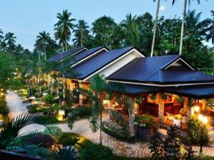 /de-de/manuel-resort/hotel/pinan-ph.html?asq=jGXBHFvRg5Z51Emf%2fbXG4w%3d%3d