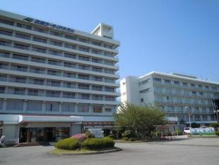 /da-dk/shirahama-seaside-hotel/hotel/wakayama-jp.html?asq=jGXBHFvRg5Z51Emf%2fbXG4w%3d%3d