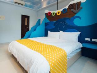 /zh-cn/yellow-kite-hostel/hotel/tainan-tw.html?asq=jGXBHFvRg5Z51Emf%2fbXG4w%3d%3d