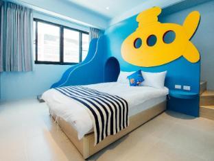 /it-it/yellow-kite-hostel/hotel/tainan-tw.html?asq=jGXBHFvRg5Z51Emf%2fbXG4w%3d%3d
