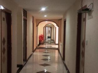 /de-de/visamo-hotel/hotel/ahmedabad-in.html?asq=jGXBHFvRg5Z51Emf%2fbXG4w%3d%3d