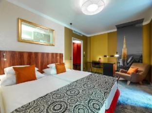 /ro-ro/hotel-capricorno/hotel/vienna-at.html?asq=jGXBHFvRg5Z51Emf%2fbXG4w%3d%3d
